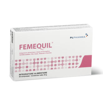 Femequil