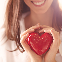 cat-cardio-vascolare