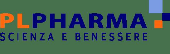 PL Pharma