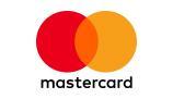 Pagamento con carte del circuito MasterCard